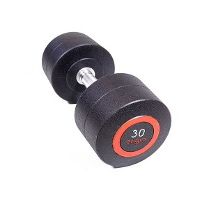 Origin Urethane Dumbbells