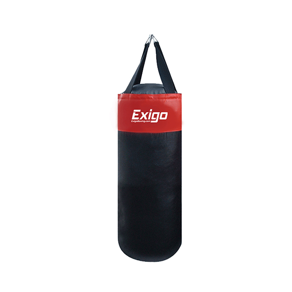 Exigo PU Straight Punch Bag