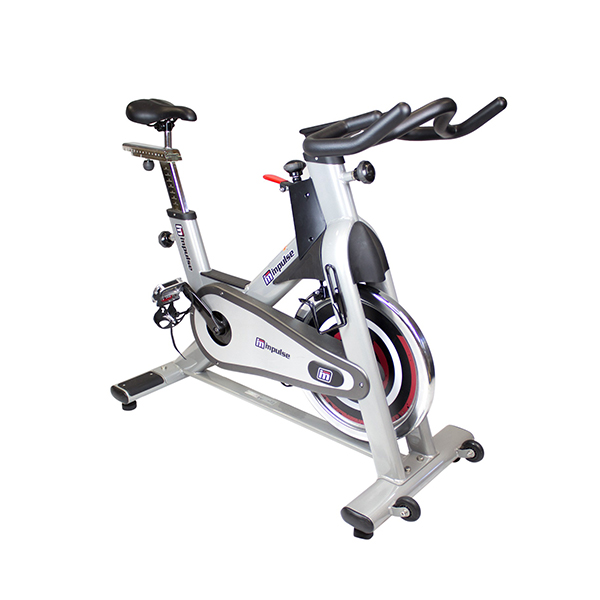 Impulse PS300 Commercial Indoor Cycle