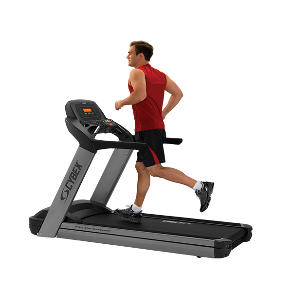 Cybex Treadmill 750t Price In India: Trade Fitness Solutions