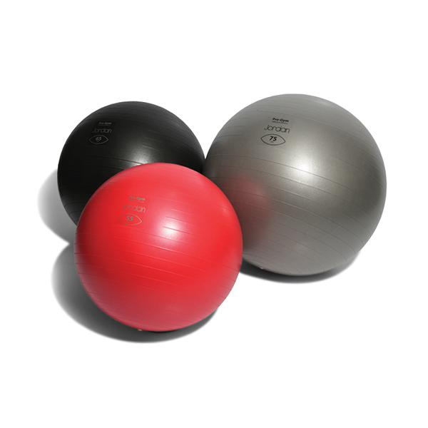 Pro Fit Balls (Anti Burst)